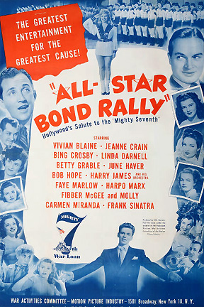 All Star Bond Rally1.jpg (108695 bytes)