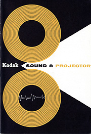 KodakSound8CoverSmall.jpg (44122 bytes)