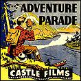 Adventure.jpg (16387 bytes)