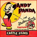 AndyPanda8mm.jpg (13649 bytes)